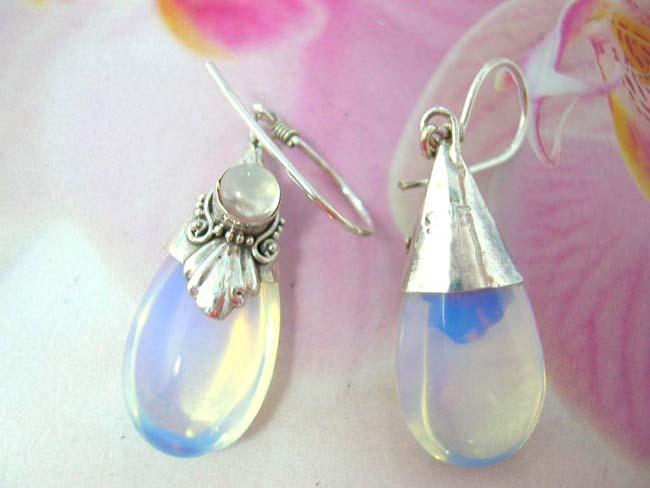 Bali Wholesale Fashion Jewelry