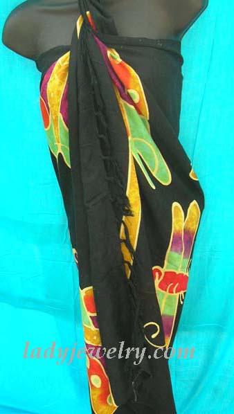 com clothing sarong clothing crochet bra top sterling silver